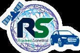 Rastreo Satelital – Encuentra tu Auto